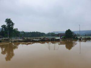 Scb Hochwasser 160721 Baumann 2