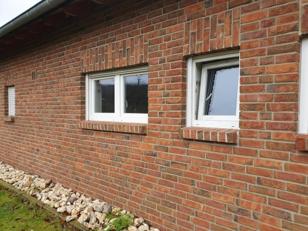 Einbruch Vereinsheim 220121 Rückseite