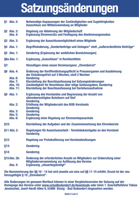 Einladung-JHV-2015-Seite-2