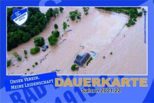 Dauerkarte 2021 22 180821