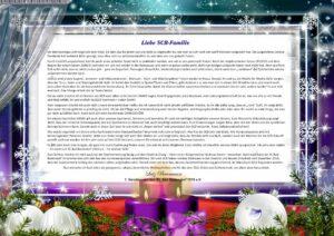 Weihnachtsgruß Alle 211220 1