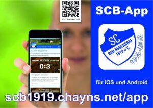 Scb App 300419