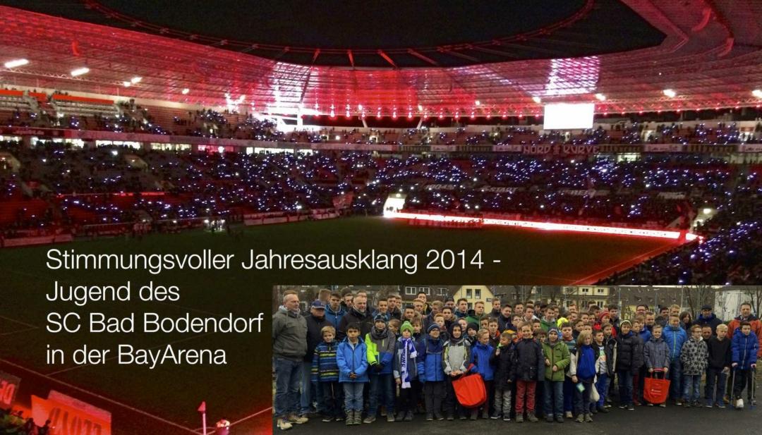Ausklang-Jugend-2014
